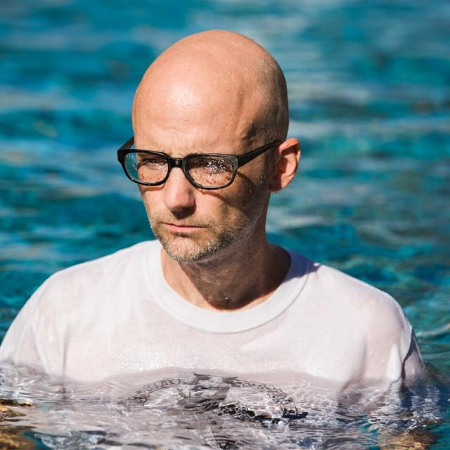 moby-water