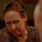 Horace and Pete's Refreshingly Patient Episode 3