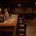 Horace and Pete Episode 4… And I'm Done