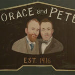 Horace and Pete: Some Final Thoughts
