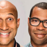 5 Sketches That Made Me Feel Like Key and Peele Get Me