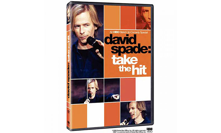 david-spade-take-the-hit-dvd