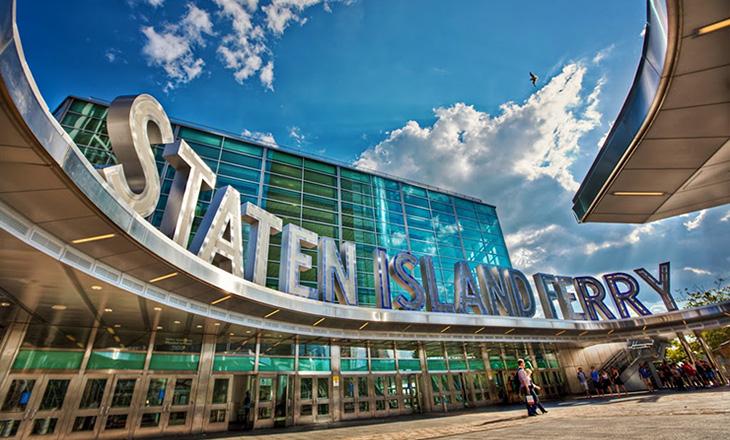 staten-island-terminal
